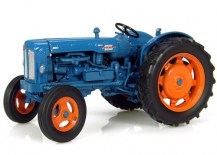 UH2636_Universal_Hobbies_Fordson_Power_Major_1958_1