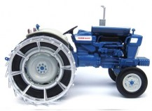 UH4879_Universal_Hobbies_FORD_5000_WITH_CAGE_WHEELS_LTD_1500_1