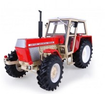 UH4949_Universal_Hobbies_Zetor_Crystal_12045_Museum_Edition_1