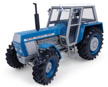 UH4985_Universal_Hobbies_Zetor_Crystal_12045_4WD_Blue_1