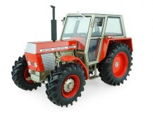 UH5272_Universal_Hobbies_ZETOR_CRYSTAL_8045_4WD_1