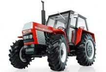 UH5288_Universal_ZETOR_CRYSTAL_8045_TURBO_GENERATION_II_4WD_1