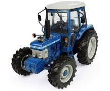 UH5367_Universal_Hobbies_Ford 6610_4WD_Generation_1_1