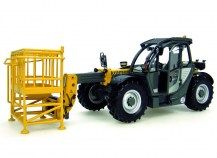 UH8069_Universal_Hobbies_KRAMER_WITH_ACCESS_PLATFORM_1