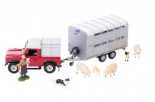 britains_BF43138A1_1-32_sheep_farmer_set_