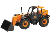 britains_bf42872_1-32_JCB_550-80_LOADALL_1