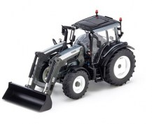 wiking_7327_Valtra_N123_tractor_with_front_loader