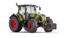 wiking_CLAAS_Arion_640_Tractor